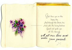 Card to Parents On Wedding Day 60 Geburtstag Mama Frisch Happy Birthday Quotes In Spanish