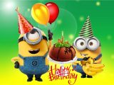 Card to Say Happy Birthday Download 640x480px Wallpaper by Bluecoral74 0d Free On