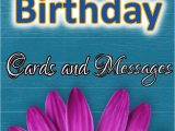 Card to Say Happy Birthday Gratitude is Mine Birthday Cards and Messages Gratitude is