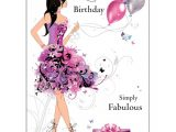 Card to Say Happy Birthday Pin by sonta Esterhuyse On Dogter Bday In 2020 Happy