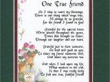 Card Verses for 30th Wedding Anniversary 155 Gift Friendship Poem 30th 40th 50th 60th 70th Birthday
