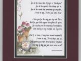 Card Verses for 30th Wedding Anniversary Anniversary Card Poems