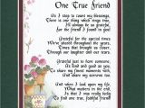 Card Verses for 50th Birthday 155 Gift Friendship Poem 30th 40th 50th 60th 70th Birthday