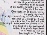 Card Verses for 50th Birthday 190 Free Birthday Verses for Cards 2020 Greetings and
