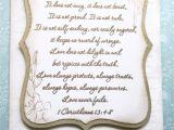 Card Verses for 50th Birthday 8b37d5a25a15f4ea9d2d087d7fd7a8ff Jpg 2113a 2963 with