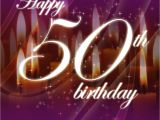 Card Verses for 50th Birthday Free Printable Happy 50th Birthday Greeting Card Happy