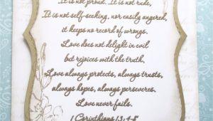 Card Verses for 50th Wedding Anniversary 8b37d5a25a15f4ea9d2d087d7fd7a8ff Jpg 2113a 2963 with