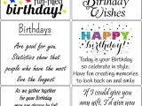 Card Verses for Friends Birthday 190 Free Birthday Verses for Cards 2020 Greetings and