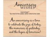 Card Verses for Golden Wedding 50 Best Anniversary Images Cards Handmade Inspirational