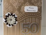 Card Verses for Golden Wedding 97 Best Golden Wedding Anniversary Cards Images Wedding