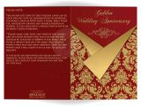 Card Verses for Golden Wedding Pin On Best Anniversary Cards