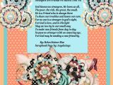 Card Verses for Sister Birthday Image by Pamelaa A A Lawson On A A A C A A D A A A