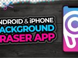 Card View Transparent Background android App to Remove Background Images Picsart Tutorial