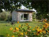Card Your Yard Flower Mound Domek Nad Lakami Miedzy Wisla A Kampinosem Polen Duchowne