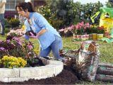 Card Your Yard Flower Mound Garden Center the Home Depot