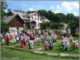 Card Your Yard Flower Mound Garden Of Dolls Sabile Aktuelle 2020 Lohnt Es Sich