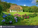 Card Your Yard Flower Mound Gartenanlagen Stock Photos Gartenanlagen Stock Images Alamy