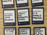 Cards Against Humanity Blank Card 55 Best Cah Images Cards Against Humanity Cards Against