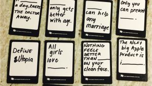Cards Against Humanity Blank Card Generator 333 Best Cah Images Cards Of Humanity Cards Against