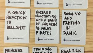 Cards Against Humanity Blank Card Suggestions 106 Best Cards Against Humanity Images Cards Against