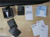 Cards Against Humanity Unique Card M M Wedding Bridal Card Wedding Guest Book Wedding