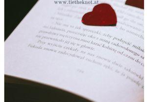 Cards Against Humanity Unique Card Wir Haben Euch Wunderschone Texte Fur Die Hochzeitseinladung