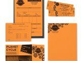 Cardstock Paper 8.5 X 11 Neenah astrobrights Premium Color Paper 24 Lb 8 5 X 11