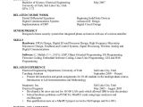 Career Objective for Electrical Engineer Resume Fresher General Resume Objective Sample 9 Examples In Pdf