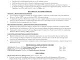 Career Switch Resume Sample Resume Examples Career Change 2018 Resume Examples 2018