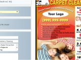 Carpet Cleaning Flyers Free Templates 4 Carpet Cleaning Flyer Templates Af Templates