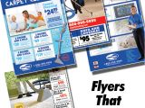 Carpet Cleaning Flyers Free Templates Carpet Cleaning Flyers