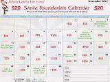 Cash Calendar Fundraiser Template 20 20 Cash Raffle Related Keywords 20 20 Cash Raffle