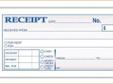 Cash Receipt Book Template Cash Receipt Book Template Www Imgkid Com the Image