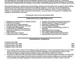 Casino Host Resume Sample the Essay form Hannah arendt Center for Politics and