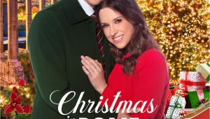 Cast Of the Christmas Card Favorite Movies Actors Actresses by Carrie Lofton Hallmark