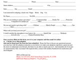 Cat Adoption Contract Template 83 Pet Adoption form Templates Free to Download In Pdf
