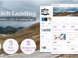 Catch Up Email Template Marketing Catch Email Template themeforest