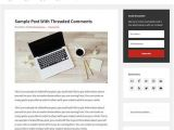 Category Page Template WordPress 22 Best Of WordPress Category Template Concept Resume