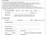 Catering Contracts Templates 38 Awesome Catering Contract Sample Images Recipes to