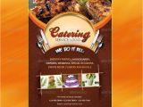 Catering Flyers Templates Free 100 Great Restaurant Food Menu Print Templates 2016 Menu