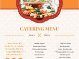Catering Flyers Templates Free 16 Best Catering Flyer Templates Ai Psd Docs Pages