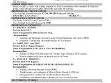 Ccna Resume format for Freshers Ccna Resume Dekstop Resume format Download Resume