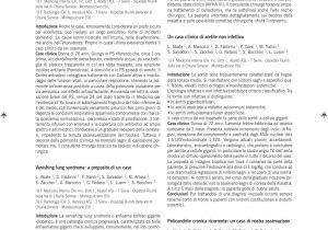 Ccs University Back Paper Admit Card Italian Journal Of Medicine Abstract Book 2012 topic Of