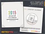 Cd Calendar Template 2015 Printable Cd Case Calendar Template 2 0 by Metropink