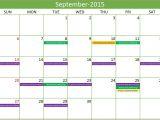 Cd Calendar Template 2018 Template for Monthly Calendar Of events Calendar