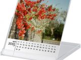 Cd Calendar Template A Free 2015 Calendar Template for Photoshop Angie Muldowney