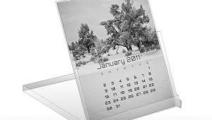 Cd Calendar Template Desktop Calendar Template for Recycled Cd Case Premium