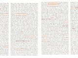 Cd Liner Notes Template Word Cd Liner Notes Template Word Choice Image Template