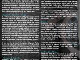 Cd Liner Notes Template Word Home Buy Cd Cd Liner Notes song Lyrics Singing Bowls