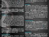 Cd Liner Notes Template Word Search Results for Cd Template Page 2 Calendar 2015